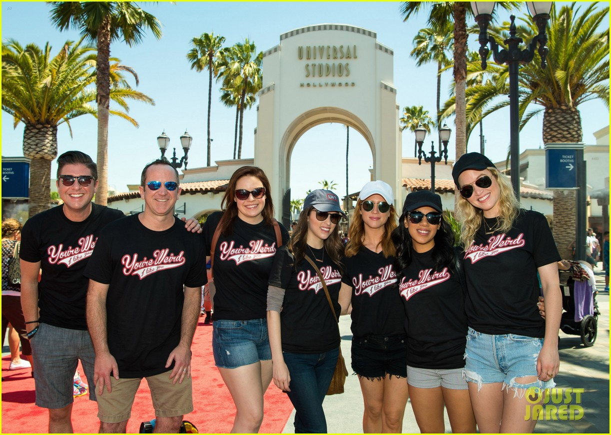 pp3 cast hit universal studios hollywood 013917712