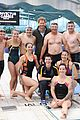 prince harry meets iwth invictus games hopefuls in sydney15