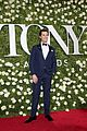 andrew rannells falsettos tony awards 2017 11
