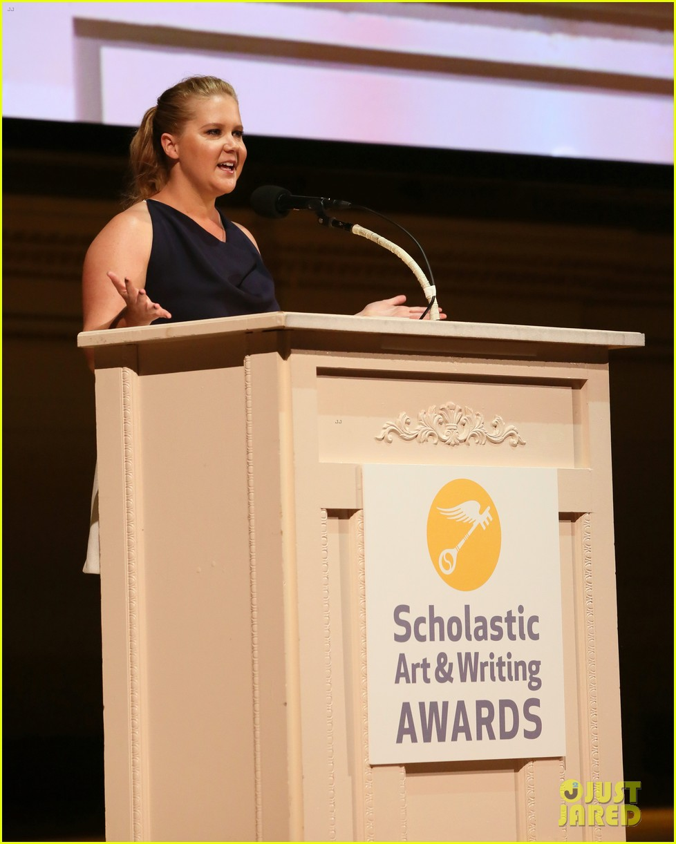 About The Scholastic Art Awards