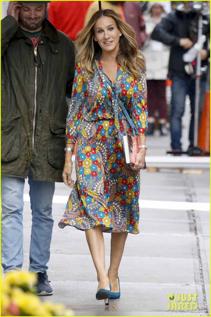 sjp didnt think she would get back into tv after satc043910339