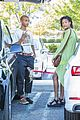 jaden and willow smith enjoy some brother sister bonding time 05
