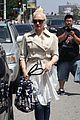 gwen stefani spends the afternoon with her kids in la02