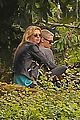 kristen stewart stella maxwell pda at photo shoot 01