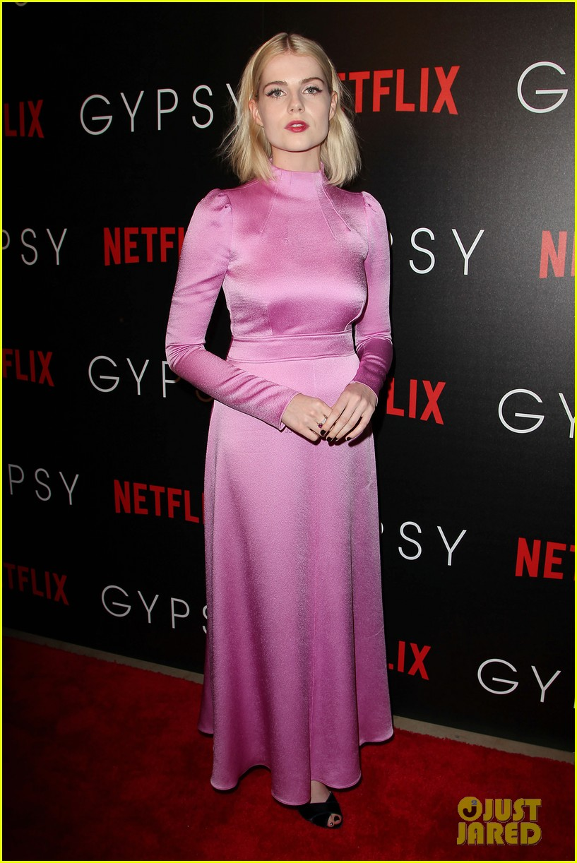 naomi watts gypsy screening 053921692