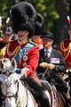 prince william attends rehearsals for queens birthday parade 05