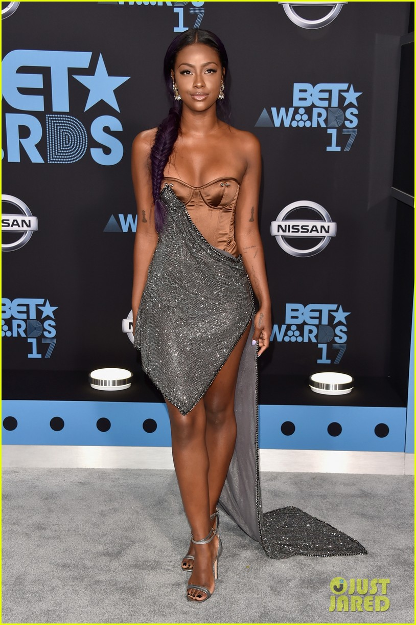 yara shahidi bet awards 2017 043919700