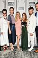 hilary duff sutton foster younger cast promo 17
