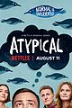 atypical trailer 01