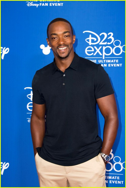 avengers studs turn d23 into a tight shirt parade 253928699