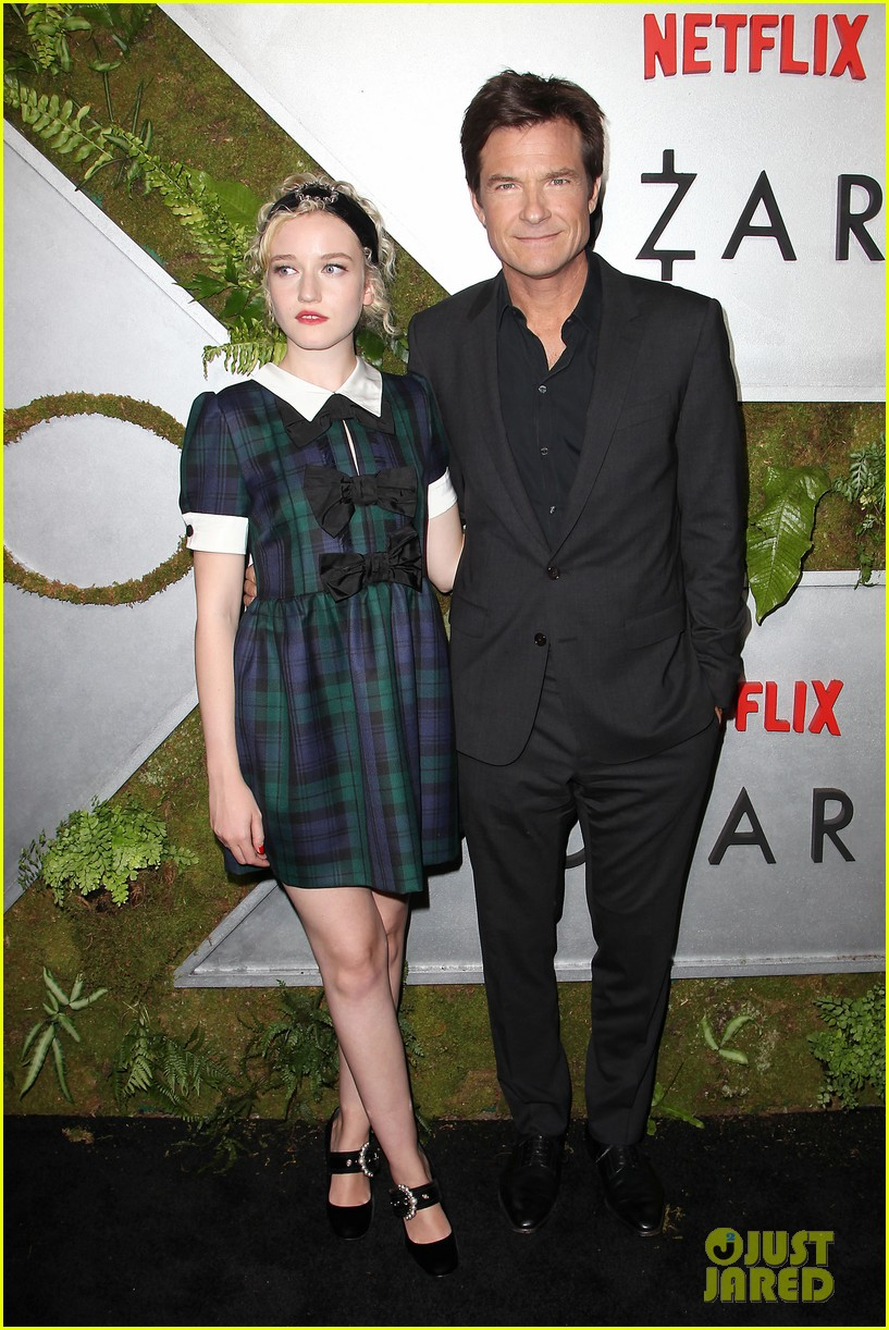 jason bateman takes over the late show after ozark new york screening 013931347