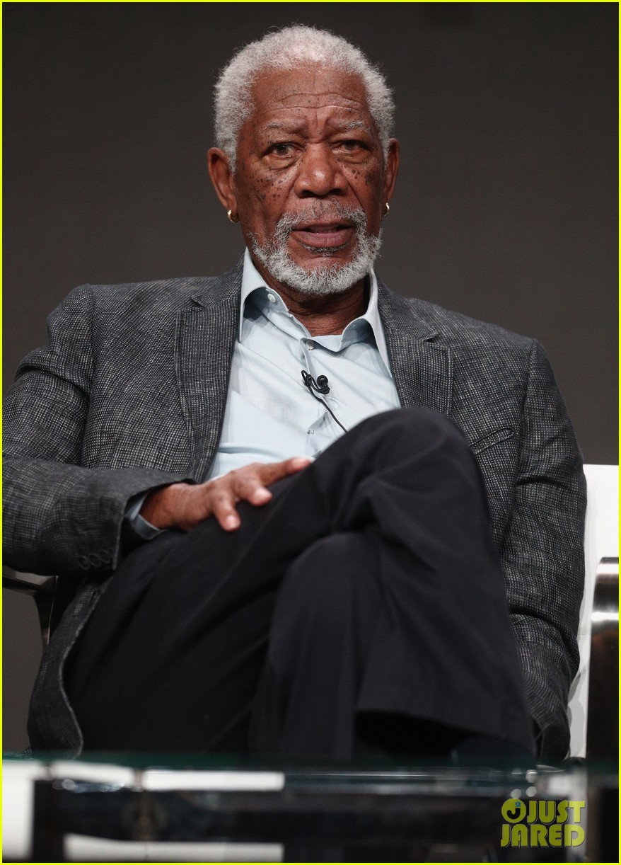 kate bosworth morgan freeman keke palmer tca summer press tour 223933955