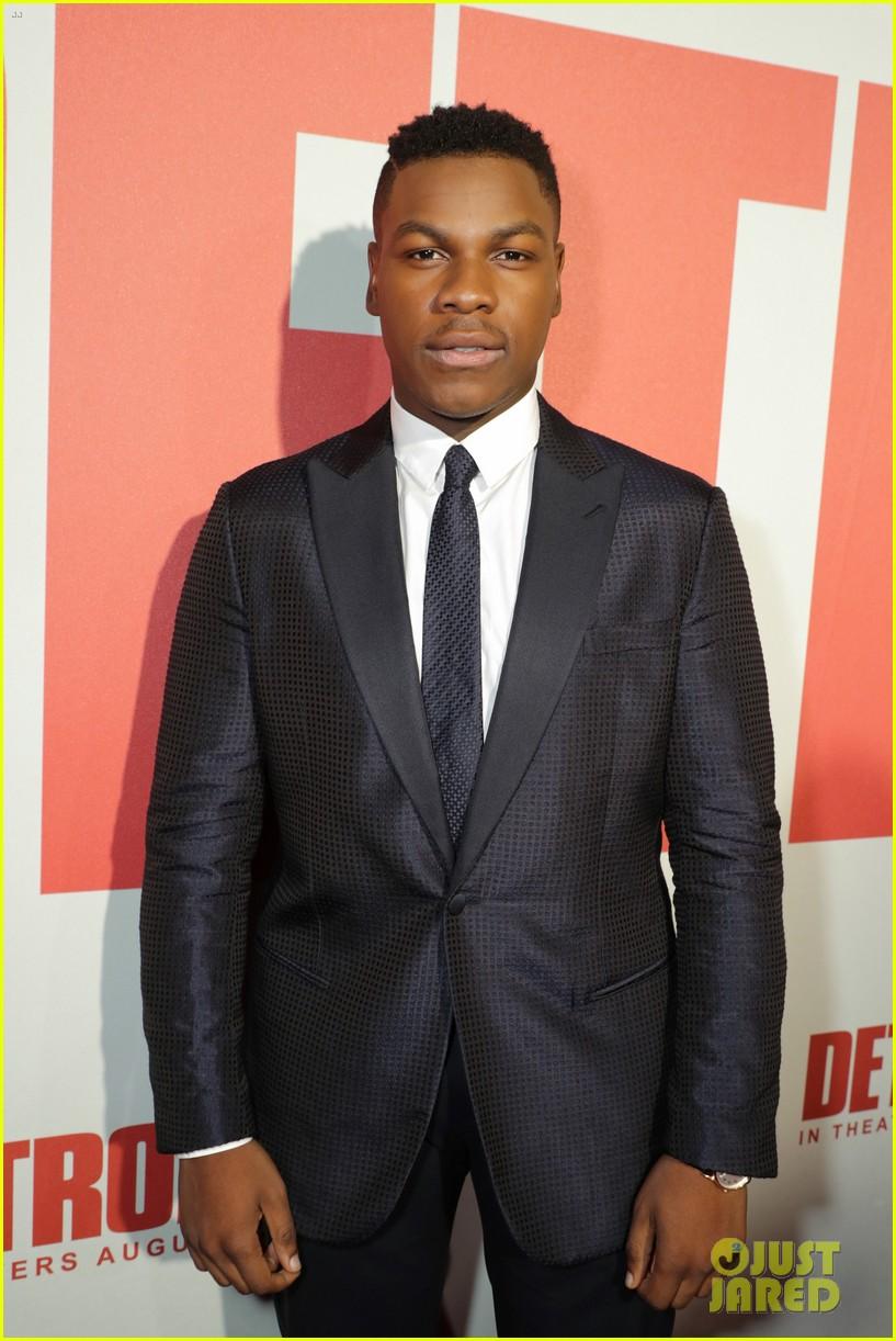 john boyega anthony mackie suit up for detroit premiere 013934128