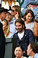 bradley cooper attends wimbledon 08