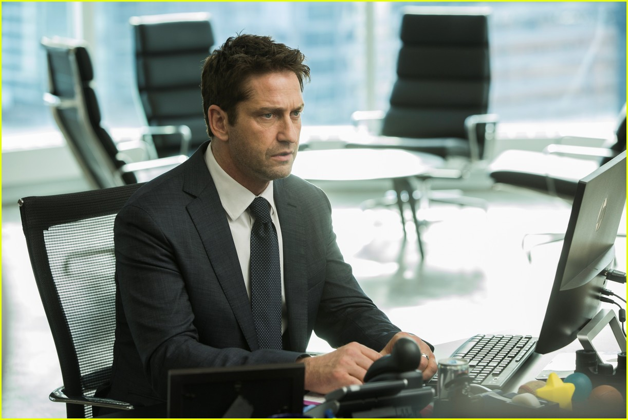 gerard butler family man stills 023930059