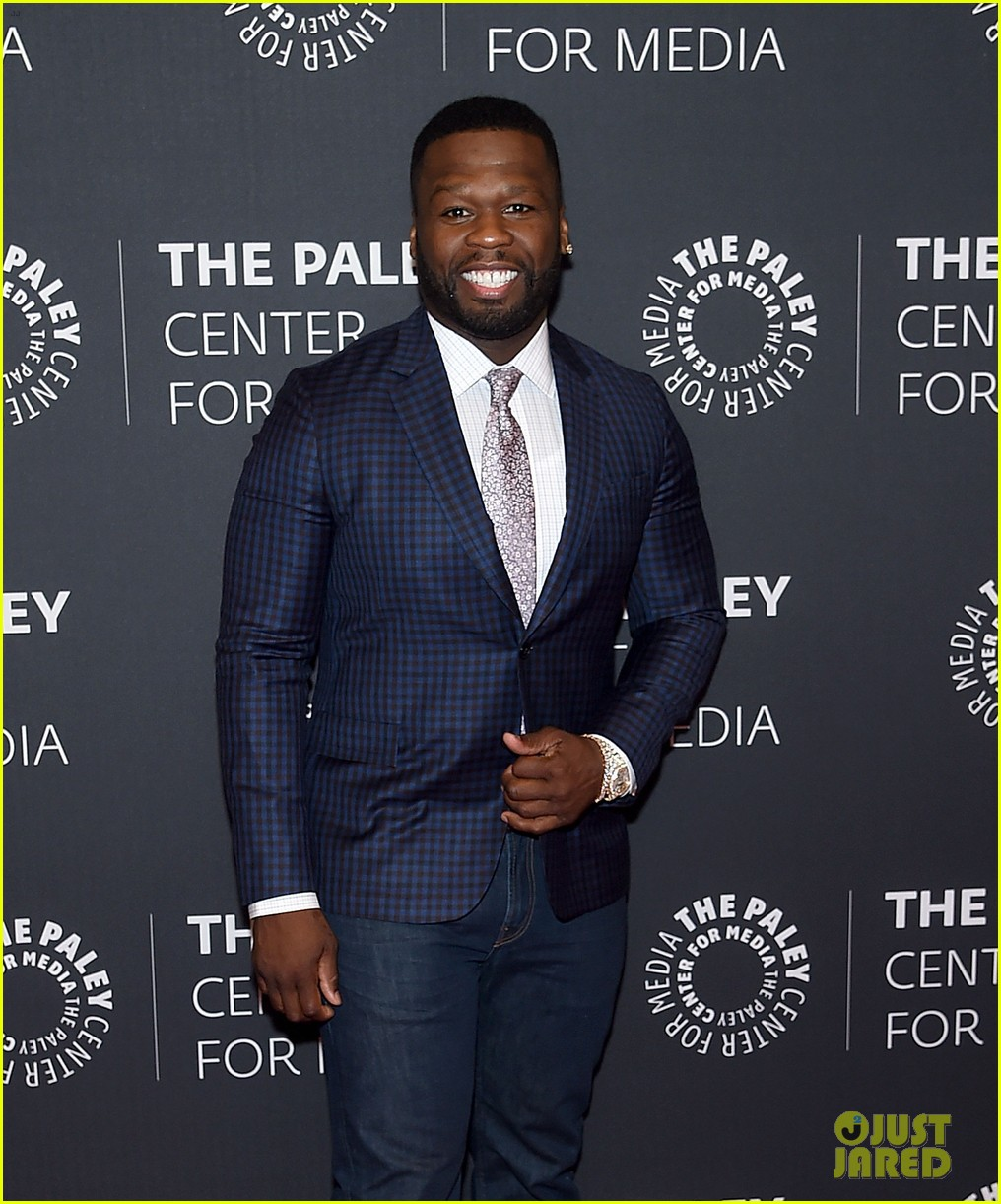 50 cent says new late night show 50 central will be big 053927342