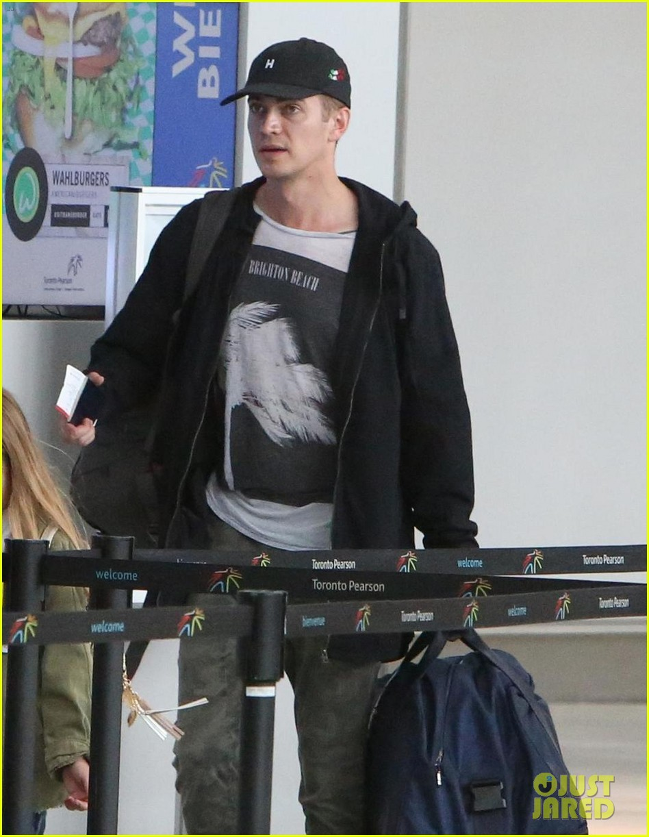 hayden christensen leaves toronto after wrapping little italy filming 043935233