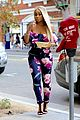 blac chyna is a floral bombshell in la 01