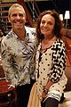 bradley cooper irina shayk vacation 02