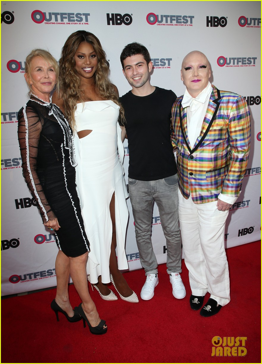 laverne cox closes out 2017 outfest with freak show premiere 013929213