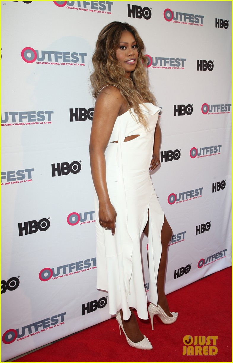 laverne cox closes out 2017 outfest with freak show premiere 023929214
