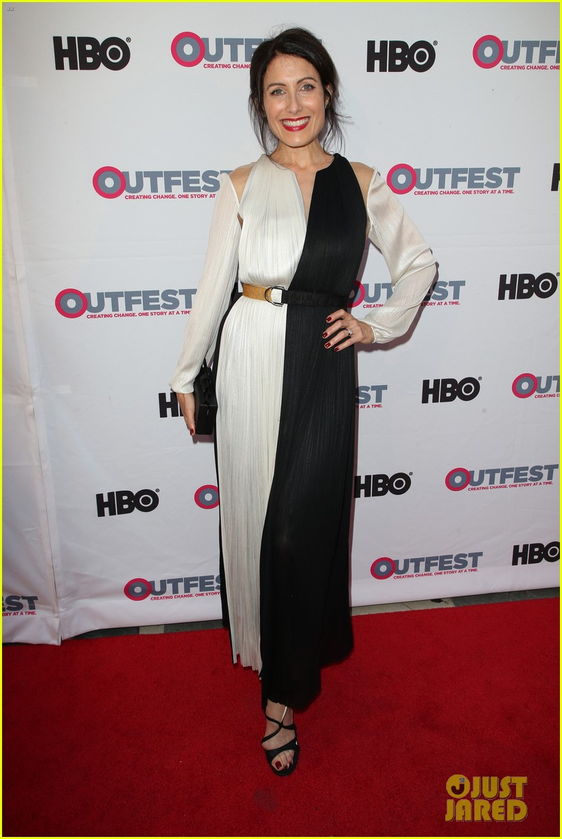 laverne cox closes out 2017 outfest with freak show premiere 073929219