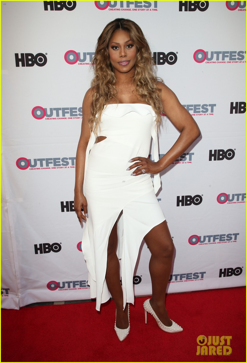 laverne cox closes out 2017 outfest with freak show premiere 253929237