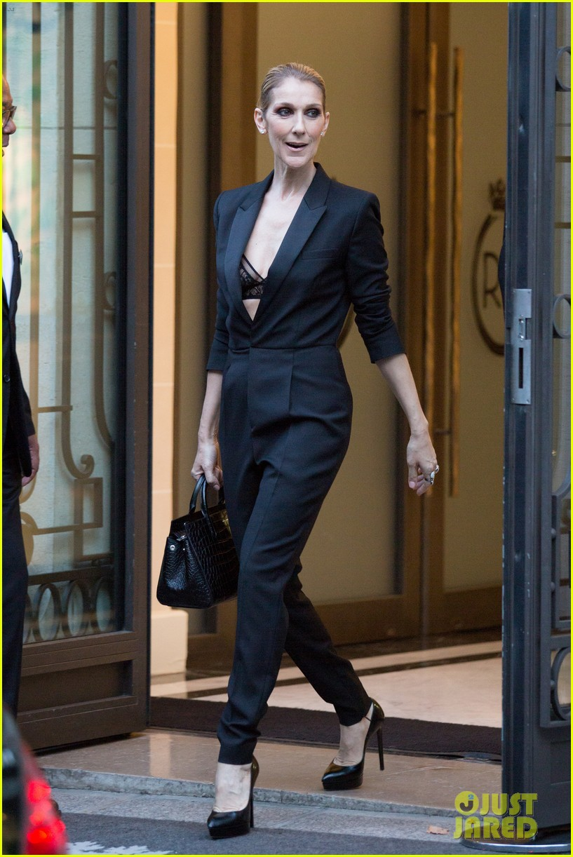 celine dion shows off her style ahead of berlin concert 013933545