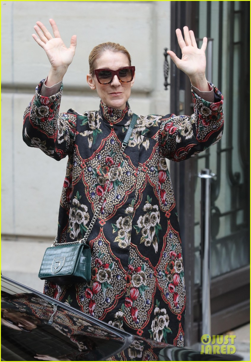 celine dion shows off her style ahead of berlin concert 023933546