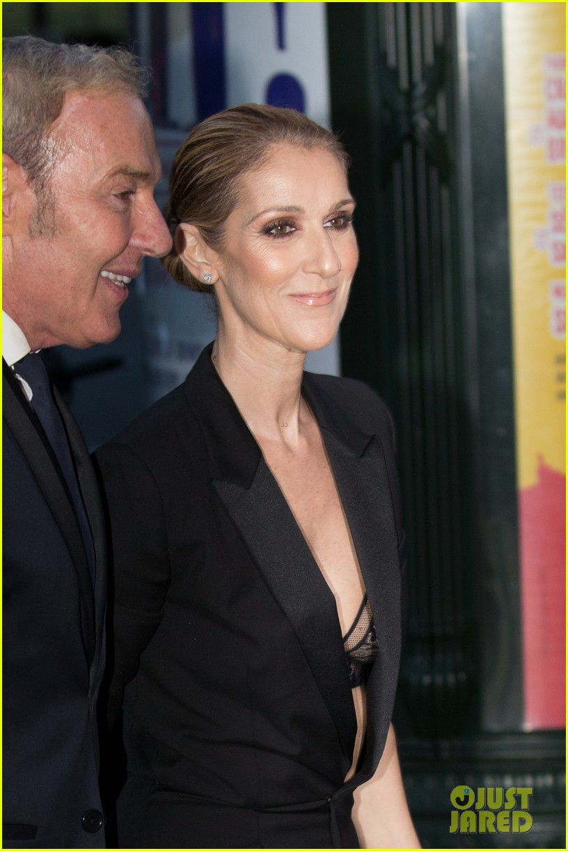 celine dion shows off her style ahead of berlin concert 043933548