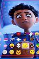 emoji movie photos 13