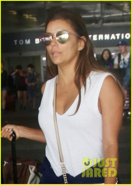 eva longoria pens heartfelt post to hubby jose baston 023935534