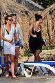 michael fassbender alicia vikander continue european vacation in ibiza 13