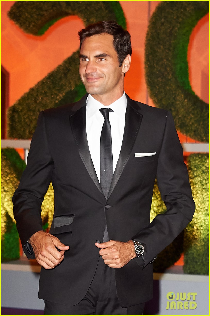 roger federer says younger generation needs to improve after 8th wimbledon win 053929196