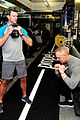scott foley takes us into his workout with gunnar peterson 03