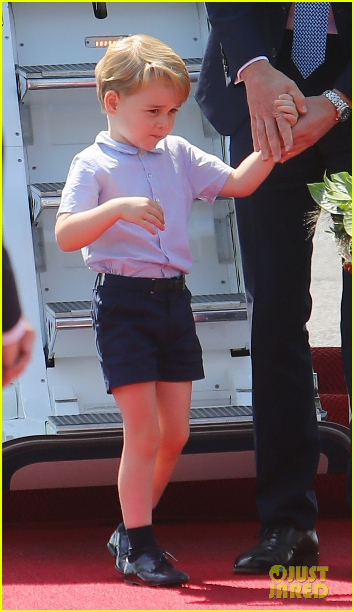 sleepy prince george photos 173930144