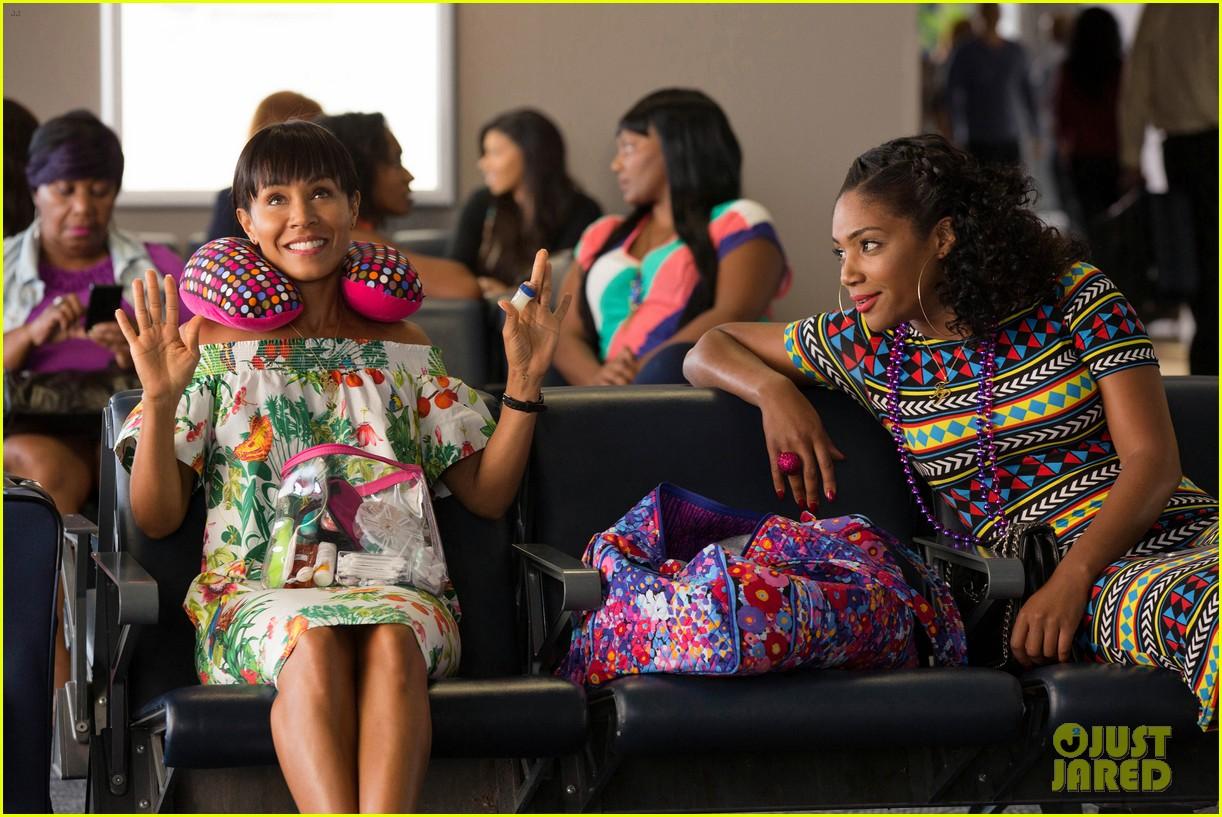 girls trip movie stills 103930933