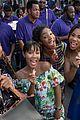 girls trip movie stills 04