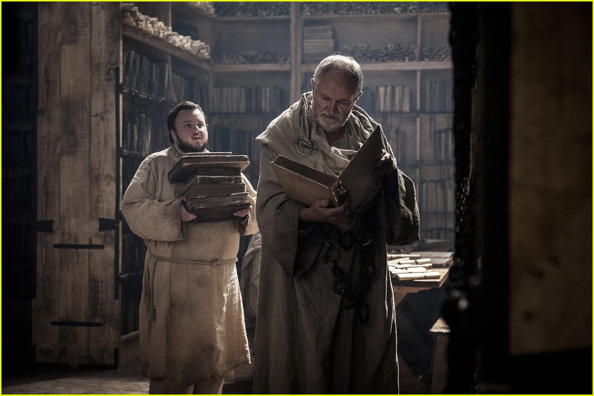 game of thrones episode 2 photos 033930242