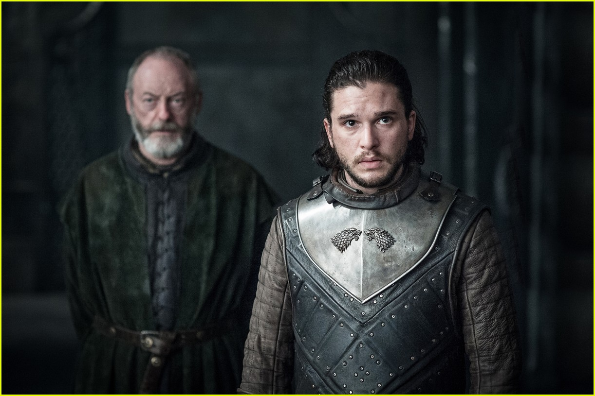 game of thrones episode three photos 033934088