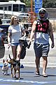 ashley greene and paul khoury couple up for fourth of july weekend 09
