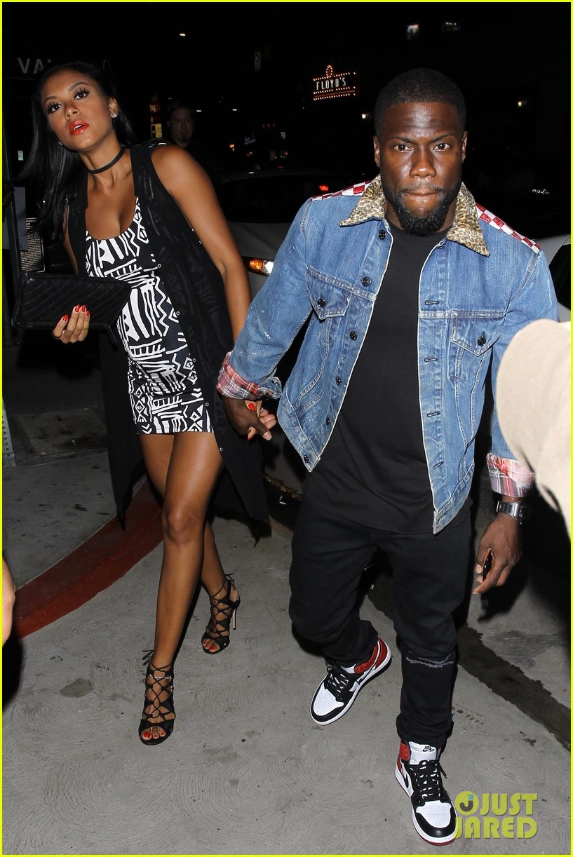 kevin hart responds to cheating rumors 013930584