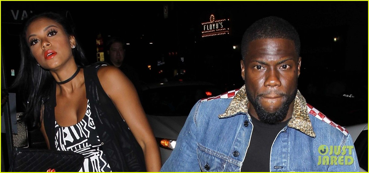 kevin hart responds to cheating rumors 053930588