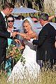 julianne houghs wedding photos brooks laich 07