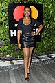 jennifer hudson hits the stage for stand up to cancer concert 11