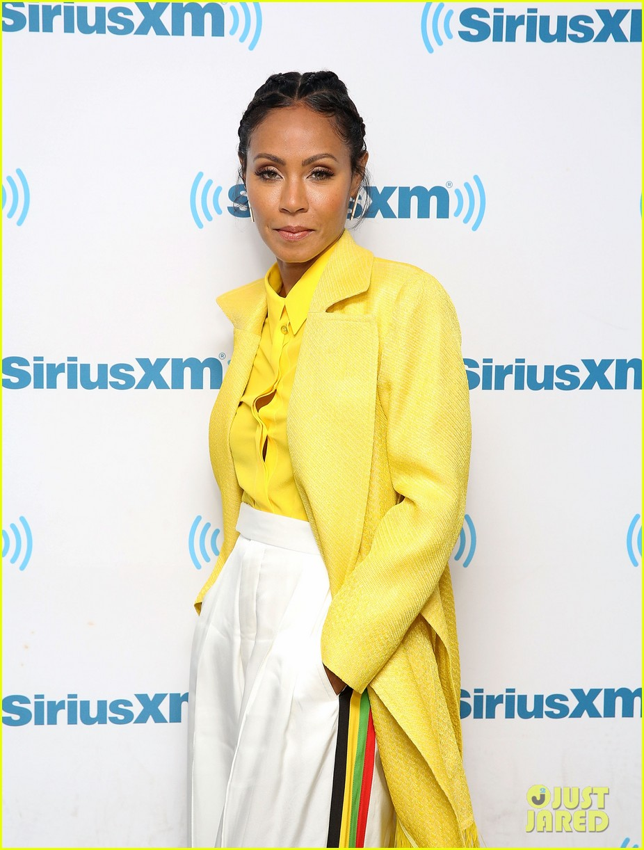 jada pinkett smith siruis xm tupac drugs 023930318