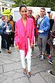 jada pinkett smith likes to do oil painting in her spare time 02