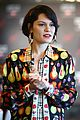 jessie j touches down in tokyo to represent make up for ever 04