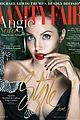 angelina jolie opens up divorce 02