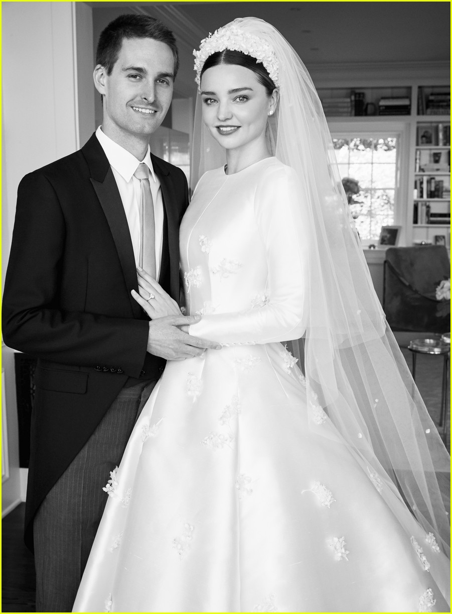 miranda kerr evan spiegel wedding photos 033929058